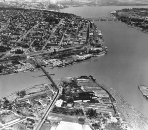 1946_new-westminster-dock