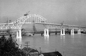 PATTULLO BRIDGE: Have Your Say For 33 Days | New West Open House @ Sapperton Pensioner's Hall
