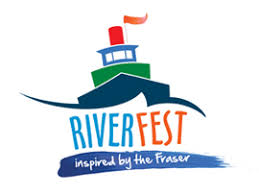 RiverFest celebrates World River Day @ New Westminster Quay